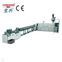 China Best hot melt adhesive stick equipment 1for book binding glue