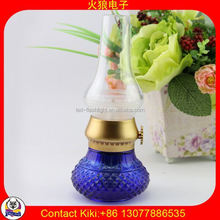 Blowing Mold Machine LED Lamp for Decoration Blowing Mold Machine Manufactory