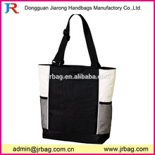 OEM production shopping tote bags,standard size canvas handbag,canvas bag from manufacturer
