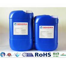 SWD878C alkaline concrete oil stain remover