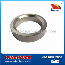 NdFeB Magnet N35 Ring Shaped