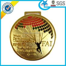2012 london olympic medal