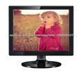15 monitores de ordenador LCD