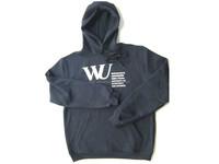 Fashionable professional Cheap good quality custom design hoodie sweatshirt