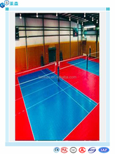 volleyball sports indoor flooring basketball floor for sales portable volleyball court sports flooring