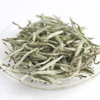 Супер класс 1 кг Серебряные иглы, парковку горный белый чай, baihao yingzheng, покорить кровяное давление, чай, c173, свободный shippin