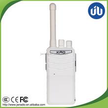 TC-330 security guard equipment walkie talkie cheap walkie talkie 16 channels