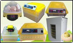 EW-88 for 88 eggs commercial poultry incubator chinese incubator