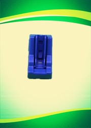 Import From China Market PGI525BK-CLI526 chip resetter for CANON IP4850 MX885 ink cartridge