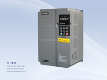 China manufacturer 50hz to 60hz frequency inverter 15kw Alibaba China frequency converters