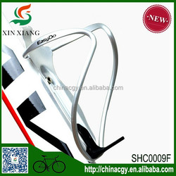 Alibaba High Quality Alloy Bicycle Water Bottle Cage