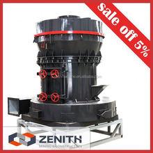 German technology brand grinder