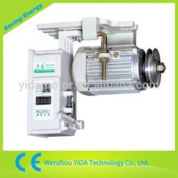 CE certification nema 34 step motor
