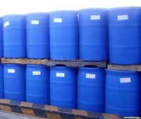 low price HYDROPHILIC BLOCK SILICONE OIL DHK271