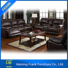 High-grade leather sofa cover