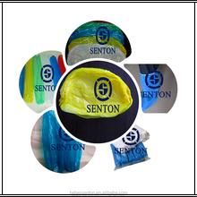Disposable sleeves/Waterproof sleeve/Medical every bacteria sleeve
