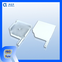 roller shutter/blinds accessories and parts