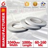 Price reasonable double sided embroidery tape(White/Yellow Adhesive)