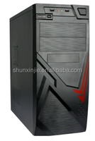 name all parts computer&best quality name all parts computer& hot sales name all parts computer