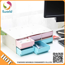 Promotional top quality drawer storage