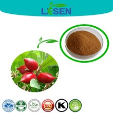 Miracle Fruit Extract, Miracleberry Ratio Extract Powder, Supplyment for Cardiovascular Disease