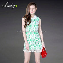 top international clothing brands crochet women dress bulk clothing