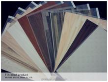melamine decal base paper