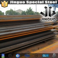 abrasion resistant steel ar400