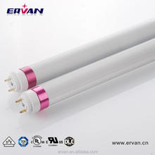 Inexpensive Products 2760lm 1500MM 115lm/w IP20 360 degree led tube light