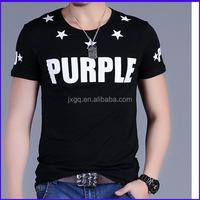 wholesale urban luxury clothing china 3xl 4xl men t-shirts
