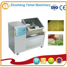 Mixer for meat/ beef /fish /vegetables