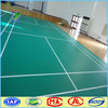 Indoor PVC Flooring / Badminton Flooring with good quality on sale