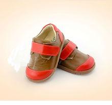 2014 zapatos china Alibaba