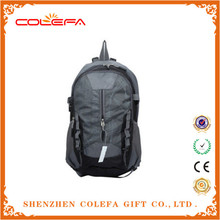 2015 most fashionable folding travel bag for sale for electronics