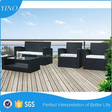 Home Living sofa set new design you will like it living room furniture VL1098