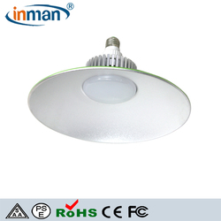 High lumen high lumen 70w led highbay light with low price