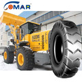 Radial& bias pneus otr, 14.00-24 17.5-25 20.5-25 23.5-25 pá carregadeira de pneus, 1 1. 00-20 1 2. 00-20 14.00-20 1 3. 00-25