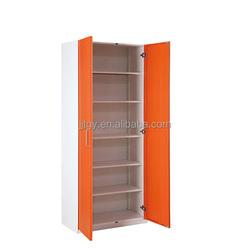 Tyler Boult looking Commercial Furniture General Metal,steel Material metal tool storage cabinets