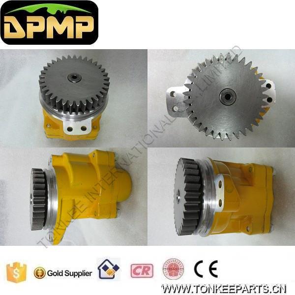C13 oil pump  P10.jpg