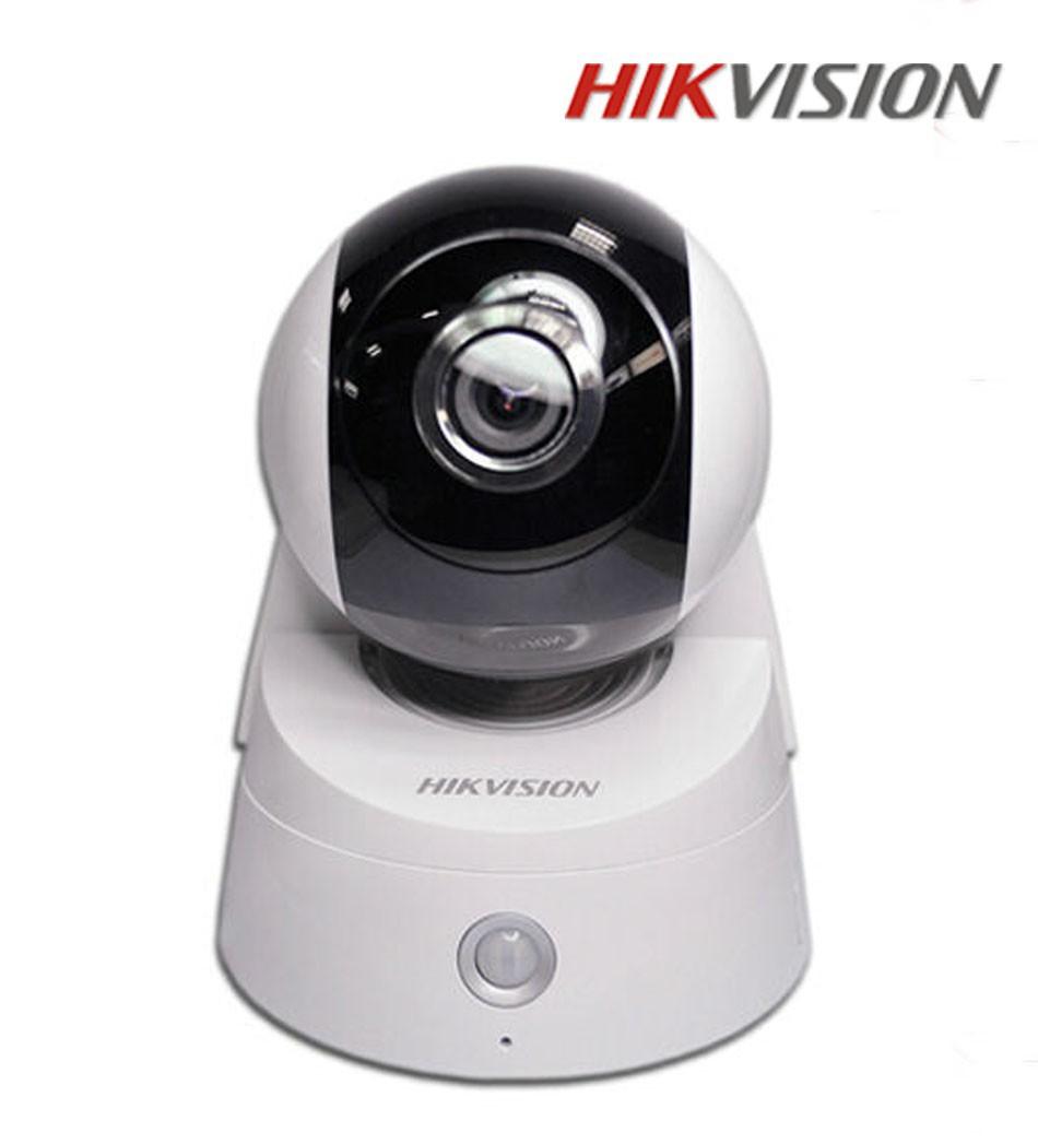Hikvision Ptz Camera Hikvision ip Camera 1mp