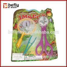 juguete educacional para niño