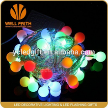 CE & ROHS Approved 3V 6V 110V 220V elf light christmas lights projector outdoor laser