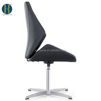Promotional Swivel Office Chair no Wheels HY3302