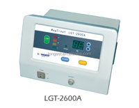 Pulse magnetic therapy machine