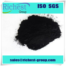 2012 Whosale Cupric Oxide Specialized in electronical Grade