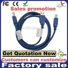 usb splitter cable 2 female 1 male micro usb splitter usb audio splitter for sd/tf card