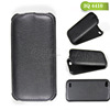 2014 Heat Setting For Fly IQ4410 Fancy mobile flip cases and covers