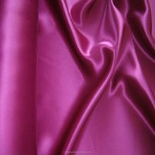 2015 new style 100% polyester satin ribbon