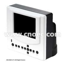 A59.0920 3.5' LCD Microscope Digital Camera