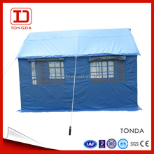 [Lam Sourcing] easy up uv protection canvas carport canopy camping tent sales